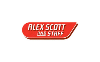 img-worldsbk-how-get-there-accommodation-alex-scott-and-staff