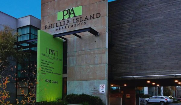 img-pic-travel-accommodation-phillip-island-apartments