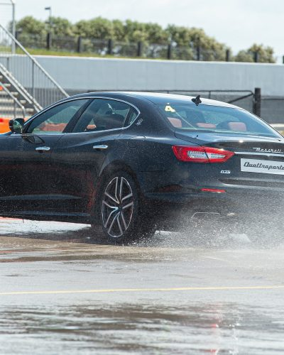 Credit: Maserati Australia